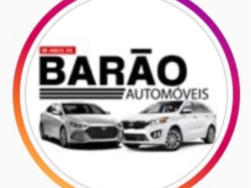 //www.autoline.com.br/carro/chevrolet/agile-14-ltz-8v-flex-4p-manual/2014/rio-de-janeiro-rj/15686990