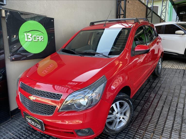 //www.autoline.com.br/carro/chevrolet/agile-14-ltz-8v-flex-4p-manual/2013/sao-paulo-sp/15720463