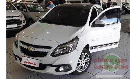 //www.autoline.com.br/carro/chevrolet/agile-14-effect-8v-flex-4p-manual/2014/sao-paulo-sp/5950655