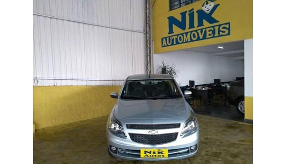 //www.autoline.com.br/carro/chevrolet/agile-14-lt-8v-flex-4p-manual/2013/sao-paulo-sp/6487495