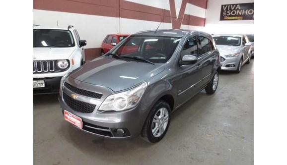 //www.autoline.com.br/carro/chevrolet/agile-14-ltz-8v-flex-4p-manual/2011/dourados-ms/6688938