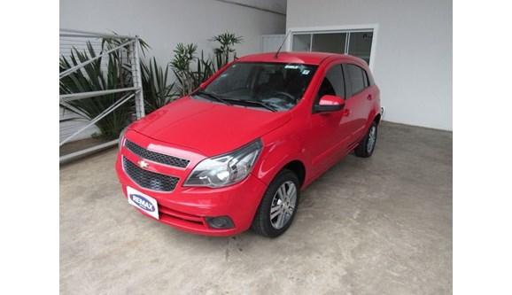 //www.autoline.com.br/carro/chevrolet/agile-14-ltz-8v-flex-4p-automatizado/2013/avare-sp/6766694
