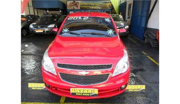 //www.autoline.com.br/carro/chevrolet/agile-14-ltz-wifi-8v-flex-4p-manual/2012/rio-de-janeiro-rj/6767410