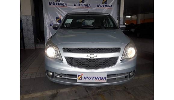 //www.autoline.com.br/carro/chevrolet/agile-14-lt-8v-flex-4p-manual/2012/recife-pe/6773299