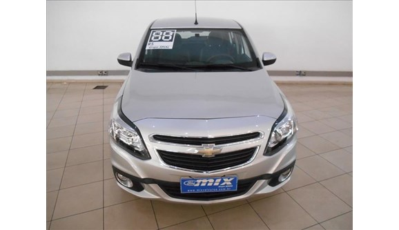 //www.autoline.com.br/carro/chevrolet/agile-14-ltz-8v-98cv-4p-flex-manual/2014/sao-paulo-sp/6777332