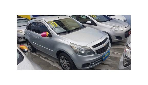 //www.autoline.com.br/carro/chevrolet/agile-14-ltz-8v-98cv-4p-flex-manual/2013/rio-de-janeiro-rj/6778341