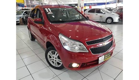 //www.autoline.com.br/carro/chevrolet/agile-14-ltz-8v-98cv-4p-flex-manual/2011/sao-paulo-sp/6782723