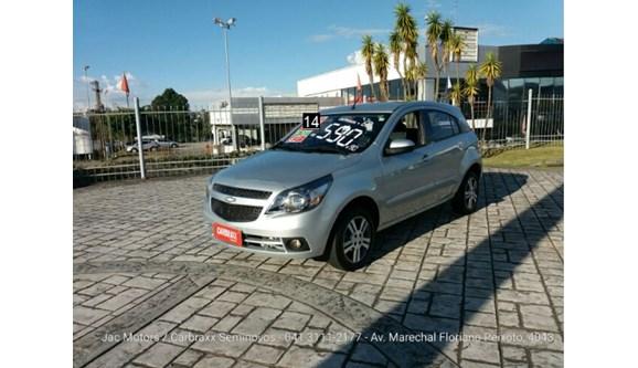//www.autoline.com.br/carro/chevrolet/agile-14-ltz-8v-flex-4p-manual/2014/curitiba-pr/6793951