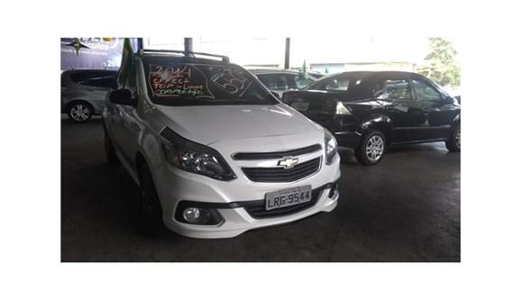 //www.autoline.com.br/carro/chevrolet/agile-14-effect-8v-flex-4p-automatizado/2014/duque-de-caxias-rj/6802476