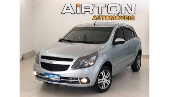 //www.autoline.com.br/carro/chevrolet/agile-14-ltz-8v-flex-4p-manual/2013/indaial-sc/7501223