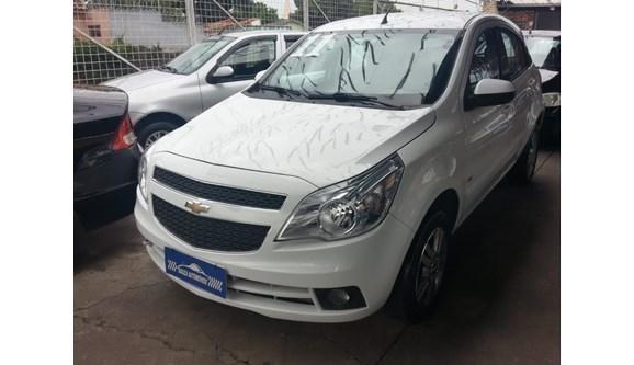 //www.autoline.com.br/carro/chevrolet/agile-14-ltz-8v-flex-4p-manual/2011/sorocaba-sp/7583450