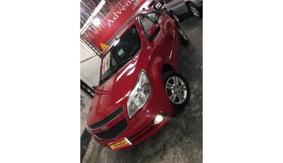 //www.autoline.com.br/carro/chevrolet/agile-14-ltz-8v-flex-4p-manual/2011/sao-paulo-sp/7824291