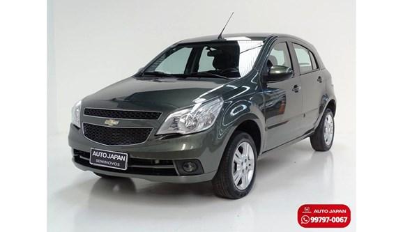 //www.autoline.com.br/carro/chevrolet/agile-14-ltz-8v-flex-4p-manual/2012/belo-horizonte-mg/7847738