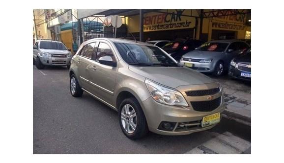 //www.autoline.com.br/carro/chevrolet/agile-14-ltz-8v-flex-4p-manual/2011/barra-mansa-rj/7888263