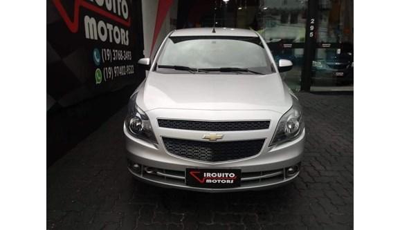//www.autoline.com.br/carro/chevrolet/agile-14-ltz-8v-flex-4p-automatizado/2013/campinas-sp/8429104