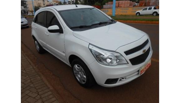 //www.autoline.com.br/carro/chevrolet/agile-14-ltz-8v-flex-4p-manual/2011/toledo-pr/8538601