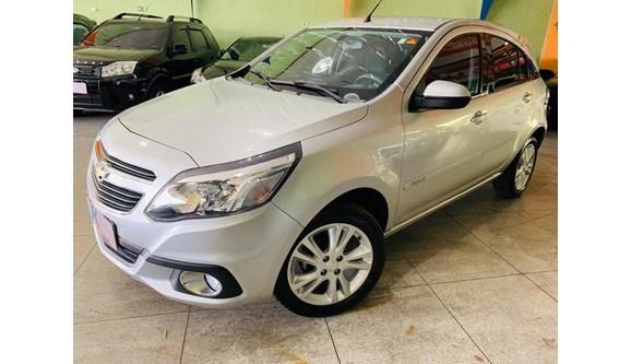 //www.autoline.com.br/carro/chevrolet/agile-14-ltz-8v-flex-4p-automatizado/2014/campinas-sp/8553180