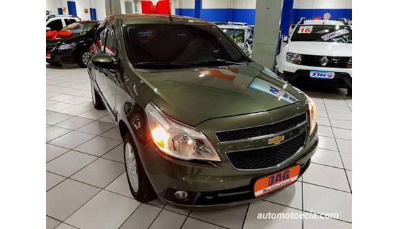 //www.autoline.com.br/carro/chevrolet/agile-14-lt-8v-flex-4p-manual/2011/guarulhos-sp/8555857