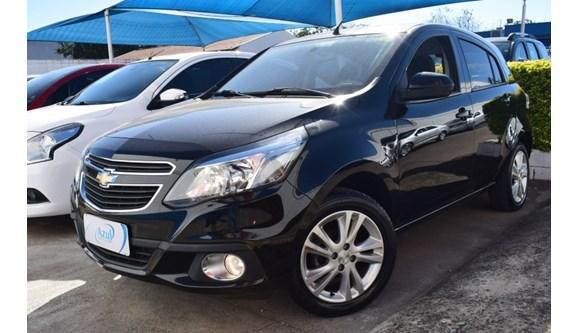//www.autoline.com.br/carro/chevrolet/agile-14-ltz-8v-flex-4p-automatizado/2014/campinas-sp/8678493