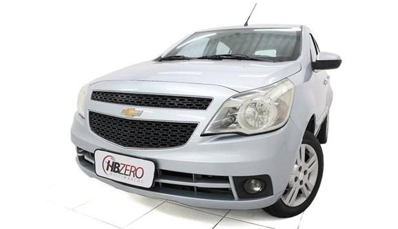 //www.autoline.com.br/carro/chevrolet/agile-14-ltz-8v-flex-4p-manual/2010/osasco-sp/9031175