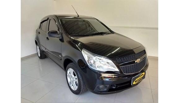 //www.autoline.com.br/carro/chevrolet/agile-14-ltz-8v-98cv-4p-flex-manual/2010/aracoiaba-da-serra-sp/9096675