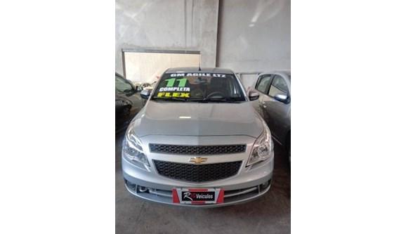 //www.autoline.com.br/carro/chevrolet/agile-14-lt-8v-flex-4p-manual/2011/sao-paulo-sp/9114169