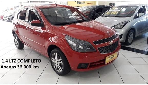 //www.autoline.com.br/carro/chevrolet/agile-14-ltz-8v-flex-4p-manual/2013/sao-paulo-sp/9160062