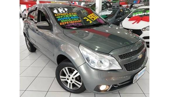 //www.autoline.com.br/carro/chevrolet/agile-14-lt-8v-flex-4p-manual/2013/sao-paulo-sp/9438886