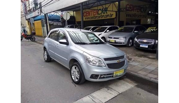 //www.autoline.com.br/carro/chevrolet/agile-14-ltz-8v-flex-4p-manual/2011/barra-mansa-rj/9869107
