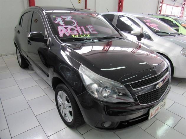 //www.autoline.com.br/carro/chevrolet/agile-14-ltz-8v-98cv-4p-flex-manual/2013/alvorada-rs/9929188