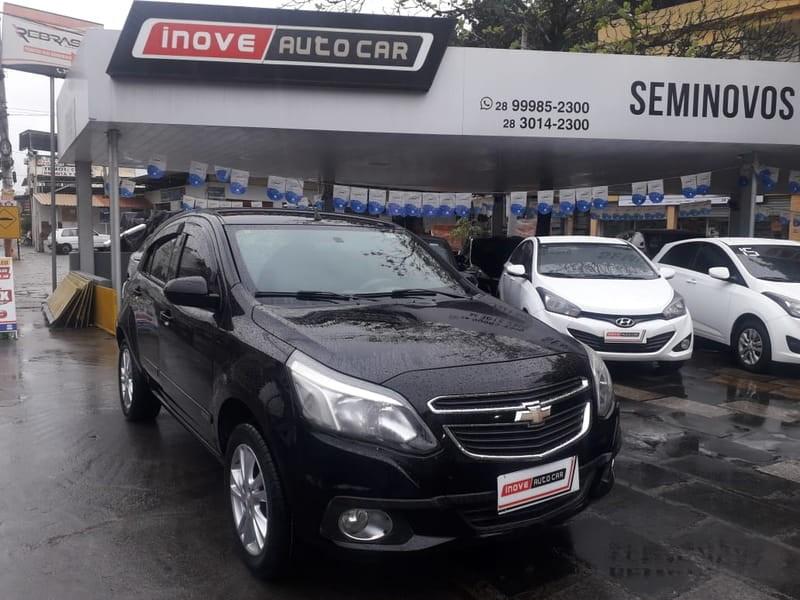 //www.autoline.com.br/carro/chevrolet/agile-14-ltz-8v-98cv-4p-flex-manual/2014/cachoeiro-de-itapemirim-es/9999285
