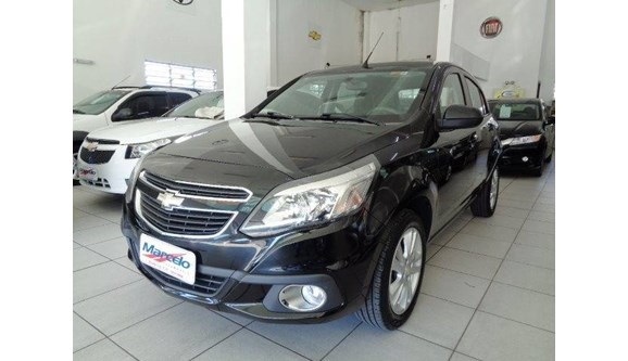 //www.autoline.com.br/carro/chevrolet/agile-14-effect-8v-flex-4p-manual/2014/criciuma-sc/6562109