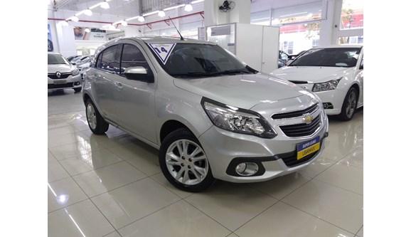 //www.autoline.com.br/carro/chevrolet/agile-14-ltz-8v-flex-4p-manual/2014/sao-paulo-sp/6695969