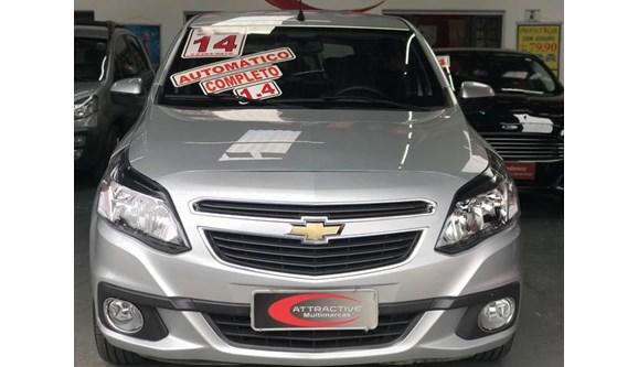 //www.autoline.com.br/carro/chevrolet/agile-14-ltz-8v-flex-4p-automatizado/2014/sao-paulo-sp/6628217