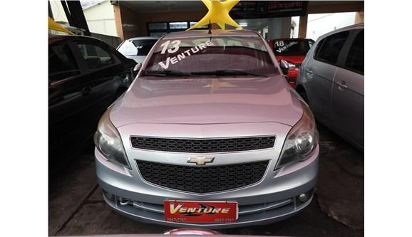 //www.autoline.com.br/carro/chevrolet/agile-14-ltz-8v-98cv-4p-flex-manual/2013/rio-de-janeiro-rj/6718789