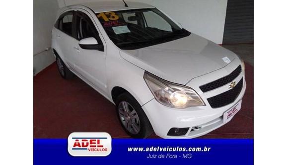 //www.autoline.com.br/carro/chevrolet/agile-14-ltz-8v-flex-4p-manual/2013/juiz-de-fora-mg/6723191