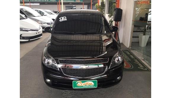 //www.autoline.com.br/carro/chevrolet/agile-14-ltz-8v-easytronic-98cv-4p-flex/2013/rio-grande-rs/6757870