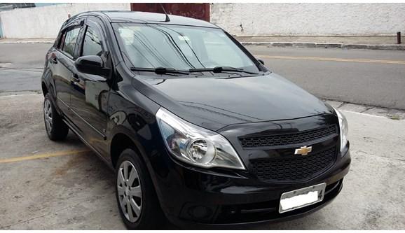 //www.autoline.com.br/carro/chevrolet/agile-14-lt-8v-flex-4p-manual/2011/sao-paulo-sp/6508112