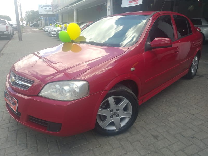 //www.autoline.com.br/carro/chevrolet/astra-20-advantage-8v-flex-4p-manual/2009/curitiba-pr/10039685