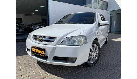 //www.autoline.com.br/carro/chevrolet/astra-20-advantage-8v-sedan-flex-4p-automatico/2011/sao-leopoldo-rs/10121604