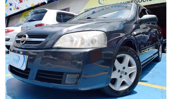//www.autoline.com.br/carro/chevrolet/astra-20-advantage-8v-flex-4p-automatico/2008/paulinia-sp/10130842