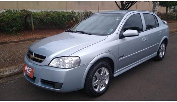 //www.autoline.com.br/carro/chevrolet/astra-20-advantage-8v-flex-4p-manual/2009/sao-jose-do-rio-preto-sp/10217722