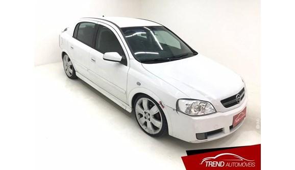 //www.autoline.com.br/carro/chevrolet/astra-20-cd-8v-116cv-4p-gasolina-manual/2004/barra-mansa-rj/10295247