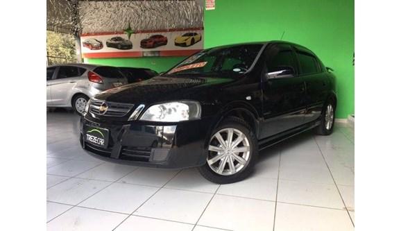 //www.autoline.com.br/carro/chevrolet/astra-20-advantage-8v-flex-4p-manual/2009/sao-paulo-sp/10352990