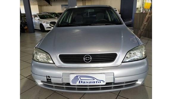 //www.autoline.com.br/carro/chevrolet/astra-18-a-gl-8v-sedan-alcool-4p-manual/2001/caxias-do-sul-rs/10374231