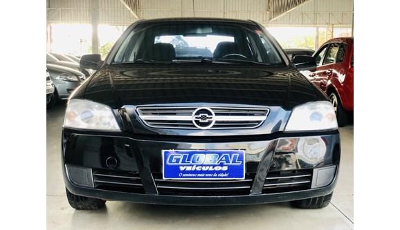//www.autoline.com.br/carro/chevrolet/astra-20-8v-120cv-4p-flex-manual/2007/toledo-pr/10431381