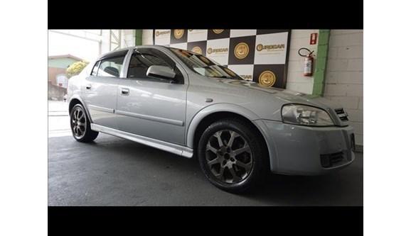 //www.autoline.com.br/carro/chevrolet/astra-20-advantage-8v-flex-4p-manual/2011/jundiai-sp/10453021