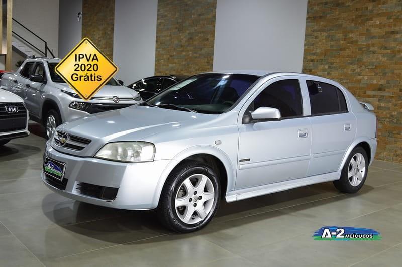 //www.autoline.com.br/carro/chevrolet/astra-20-advantage-8v-flex-4p-manual/2008/campinas-sp/10458721