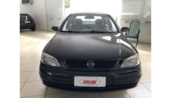 //www.autoline.com.br/carro/chevrolet/astra-18-gl-8v-sedan-gasolina-4p-manual/2000/umuarama-pr/10605445