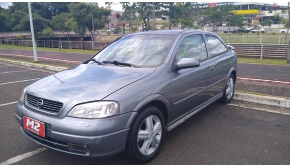 //www.autoline.com.br/carro/chevrolet/astra-18-gl-8v-gasolina-2p-manual/2000/sao-jose-do-rio-preto-sp/10648497